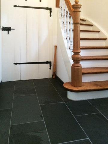boden schiefer negra. Black Bedroom Furniture Sets. Home Design Ideas