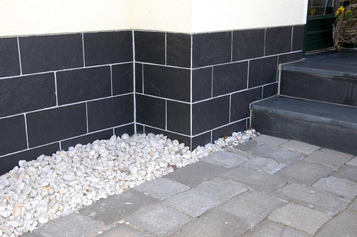 haussockel backes. Black Bedroom Furniture Sets. Home Design Ideas