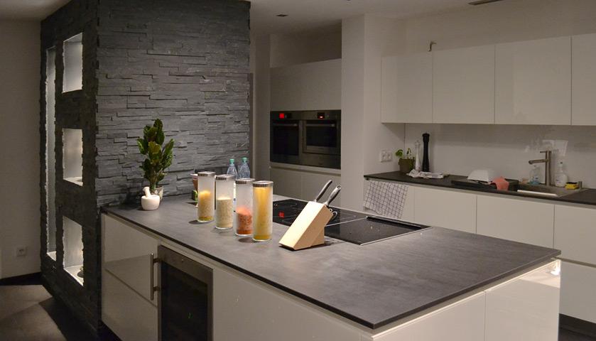 natursteinwand wohnzimmer grau das beste aus wohndesign und m bel inspiration. Black Bedroom Furniture Sets. Home Design Ideas