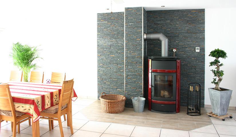 sehr gehend od inspiration naturstein wandverkleidung wohnzimmer riemchen wohnzimmer kamin. Black Bedroom Furniture Sets. Home Design Ideas