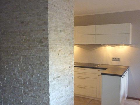 verblender küche ~ artownit for ., Hause deko