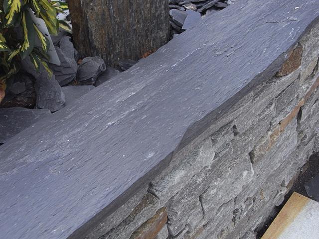 mauerabdeckung beton preis mauerabdeckung beton preis. Black Bedroom Furniture Sets. Home Design Ideas