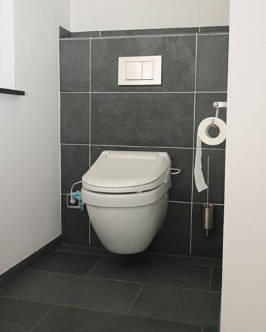 badgestaltung backes schiefer naturstein. Black Bedroom Furniture Sets. Home Design Ideas