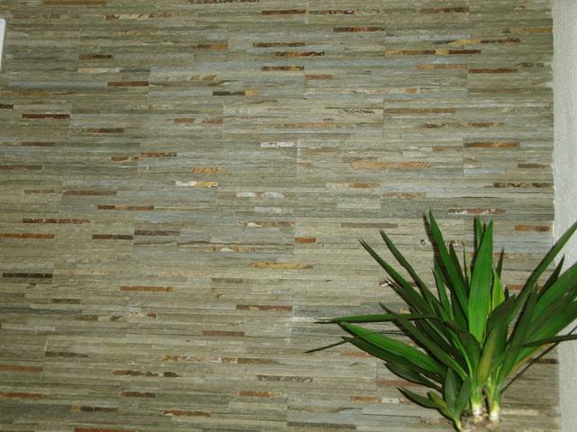 Naturstein verblender wandverblender riemchen bricks for Wandverblender naturstein