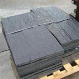 materialien f r ausbauarbeiten jura mauersteine preise. Black Bedroom Furniture Sets. Home Design Ideas