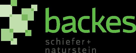 schiefer-fachmann