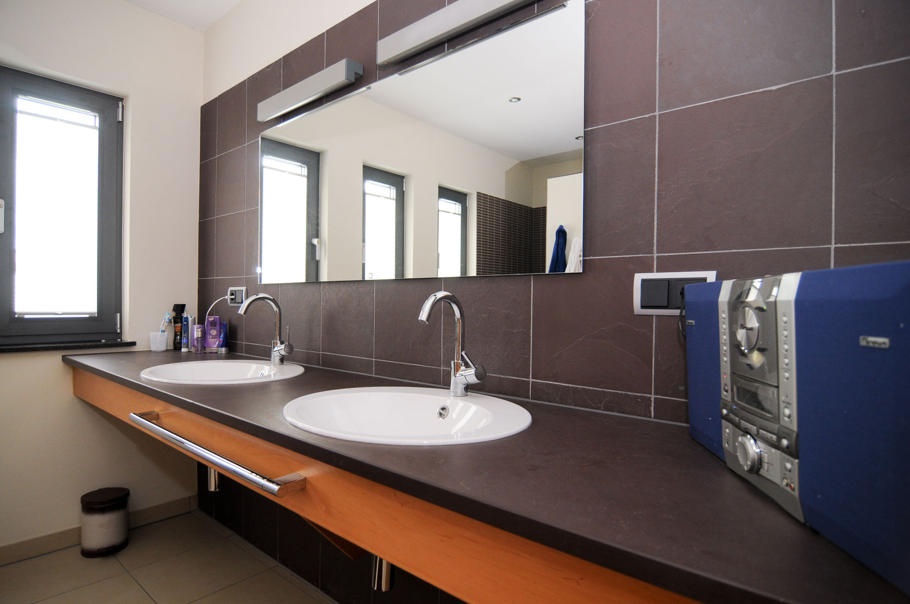 waschtischplatte schiefer. Black Bedroom Furniture Sets. Home Design Ideas