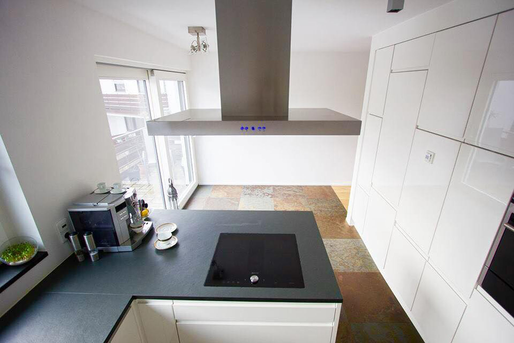 k chenarbeitsplatten backes. Black Bedroom Furniture Sets. Home Design Ideas