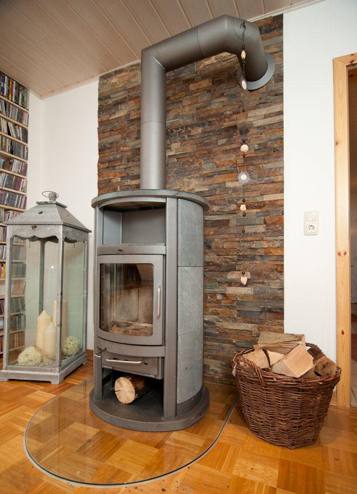 innen backes. Black Bedroom Furniture Sets. Home Design Ideas