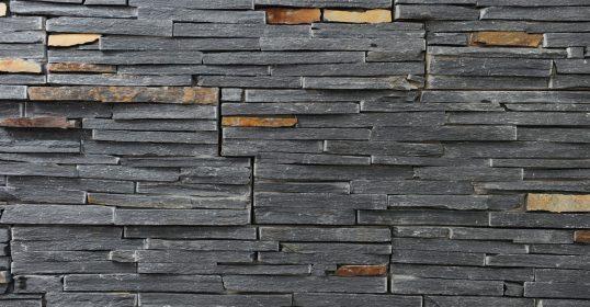 wandverblender schiefer schmal rustikal backes. Black Bedroom Furniture Sets. Home Design Ideas